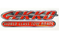 Buy Used Second Hand Gekko Ski Boats in the UK