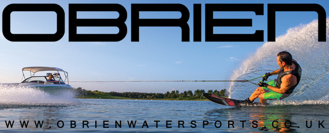 O'Brien Watersports UK