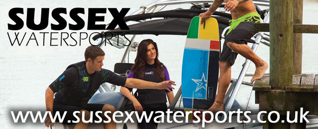 Discount UK Watersports Shop